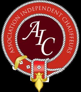 AIC 400