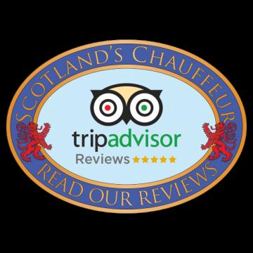 reviews logo1