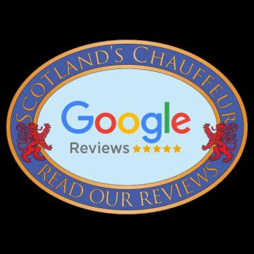 reviews logo2