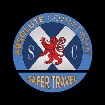 shield logo final